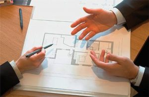 Những điều cần lưu ý trong mẫu hợp đồng xây dựng nhà ở